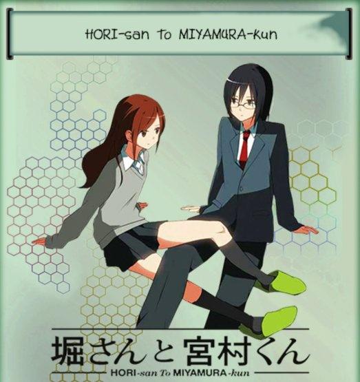 Anime Ini Mempunyai Jumlah Episode Yang Sangat Sedikit Yakni Hanya 3