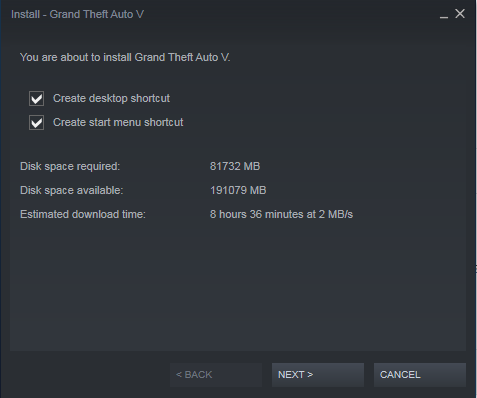 gta v patch 1.43 download
