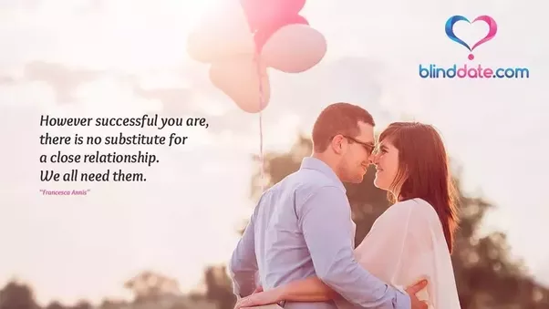 Dating sites without bots site:www.quora.com