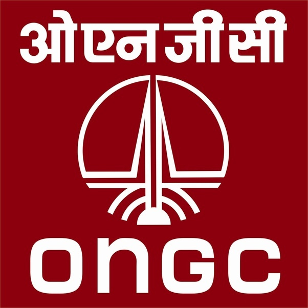 What Does The Ongc Logo Mean Quora