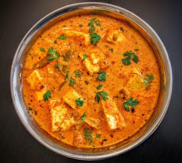 Where Are The Best Vegetarian Restaurants In Chennai Quora