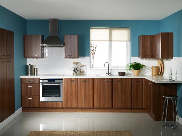 What are The best Modular Kitchen interior designers In Hyderabad ...