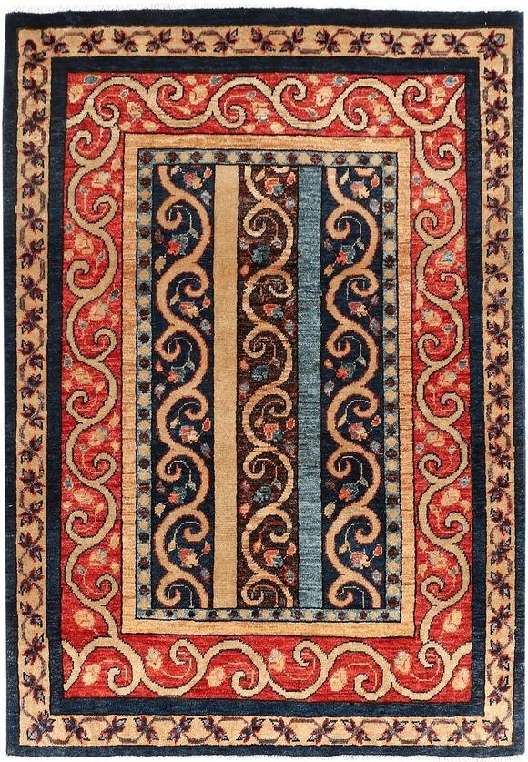 Online Retailer For Handmade Rugs