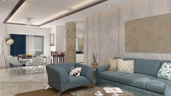 Some Of 3D Interior Design Rendering Portfolio Work Is Here: