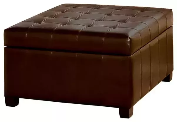 Ottomans Are The Ones Which Usually Have A Head But Don T Back In Many Designs They Either What Is So Special About Them That