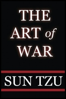 What Is The Art Of War How Is It Used In Business Quora
