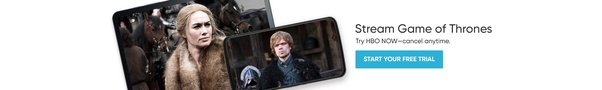 Which Is The Best App To Watch Game Of Thrones Quora