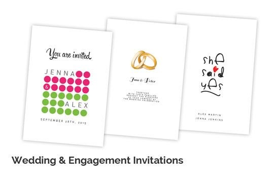 you can buy wedding invitation cards online from the following websites - Online Invitation Card