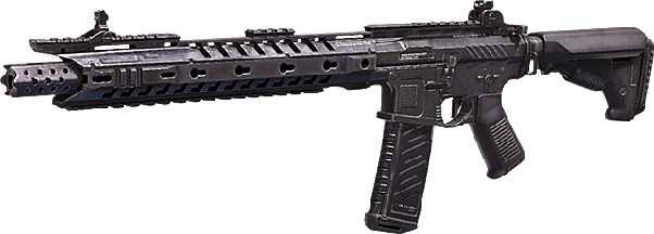 Which Is The Best Gun In Cod Call Of Duty Mobile Quora
