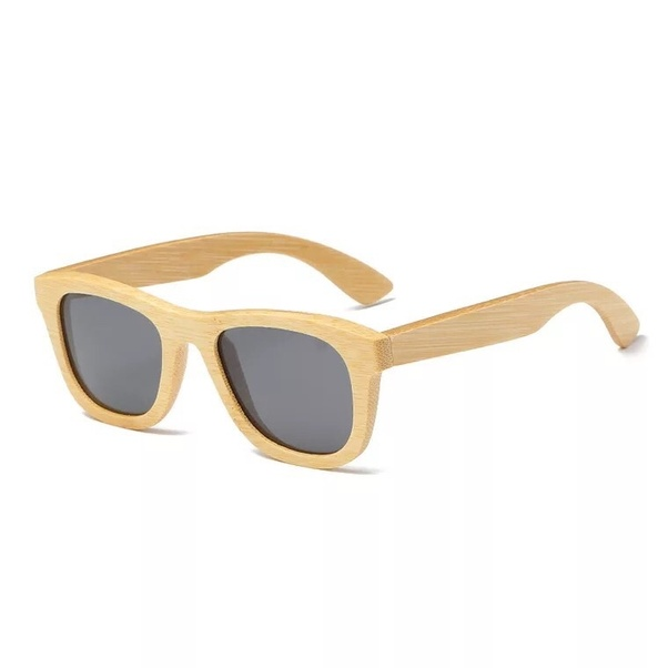 49d21a9e53 Which are the leading brand in India for sunglasses  - Quora
