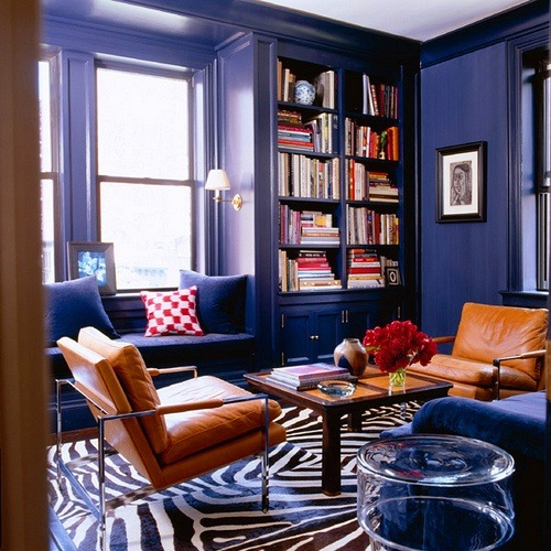 Best Paint Colors For Small Spaces: What Are The Best Paint Colors For Small Spaces And Why?