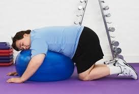 hola entrenamiento para la pérdida de grasa