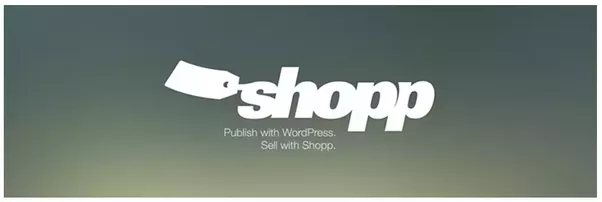 What's the best payment/eCommerce plugin for WordPress?