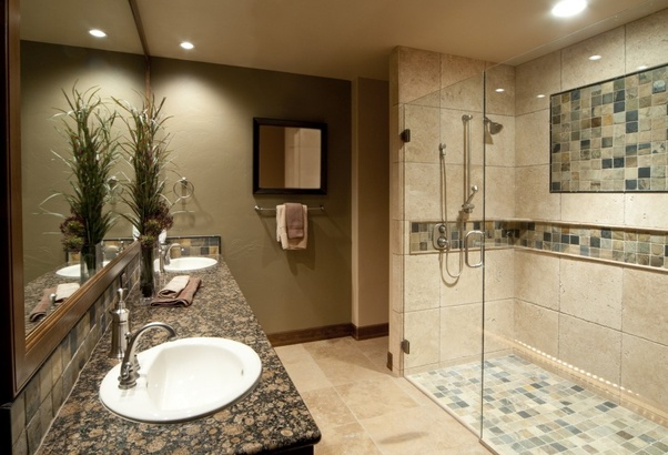 How To Plan My Bathroom Remodeling Project Quora - Bathroom remodel saratoga springs ny