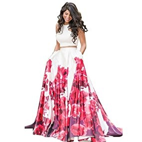 9e91faa804 Nena Fashion brings to you this lehenga choli with blouse which is made  from Bangalore Silk and is pink in color. The lehenga choli has a semi  stitched ...