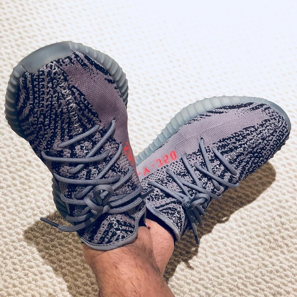 97b84e8568c59 Where can I buy the best Yeezy Boost 350 V2 replicas  - Quora