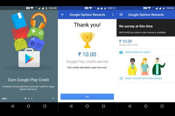 What is the best app to earn money? - Quora