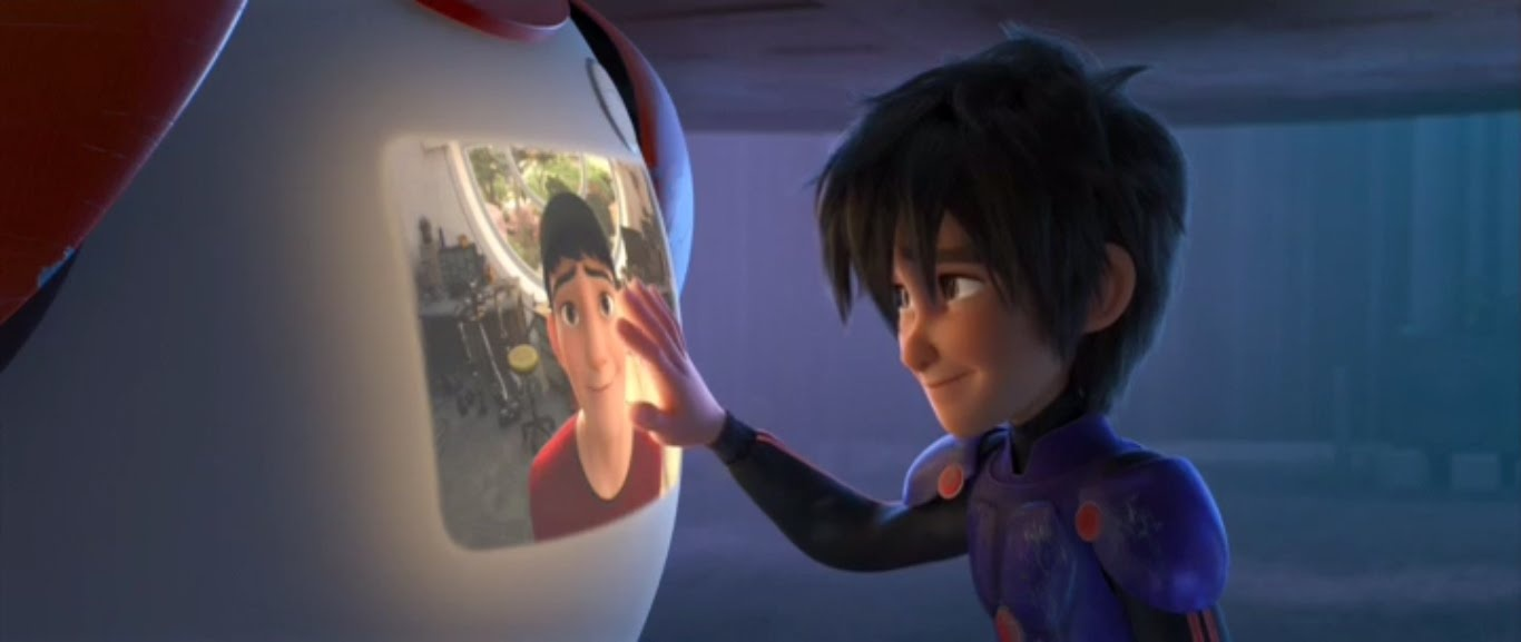 Which Disney Movies Make You Cry The Most Quora