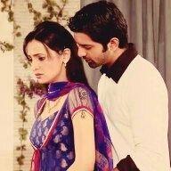 Romantic Images In Hindi Serials