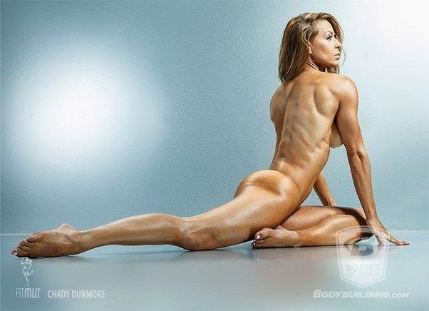 Fitness bikini models nude, sexy hardcore ebony sex