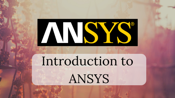 Where can I learn ANSYS Fluent (CFD) online for free? - Quora