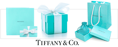 What Color Paint Is The Tiffany And Co Blue Quora