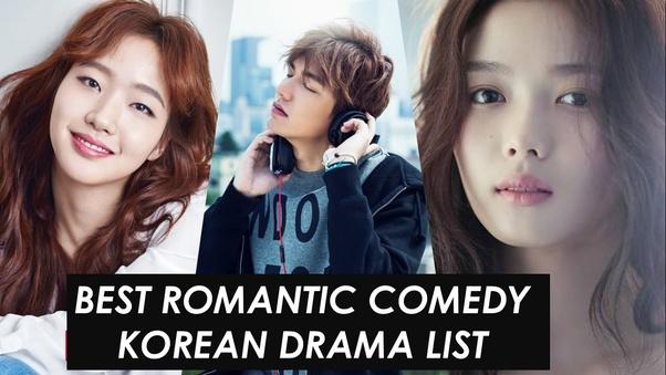 Where can we download Korean dramas with English subtitles? - Quora