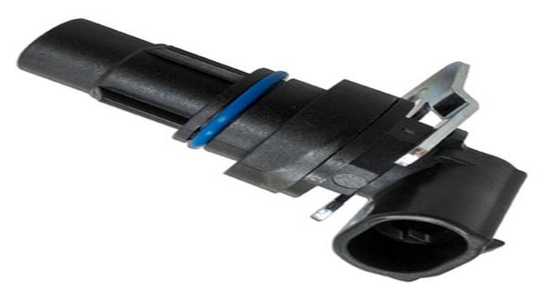 How to diagnose a failing transmission speed sensor - Quora