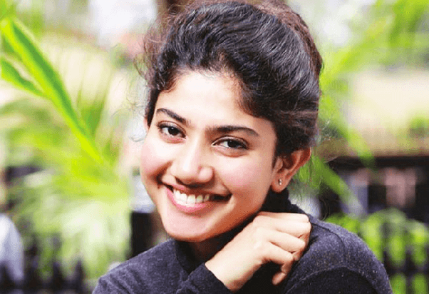 Is the South Indian actress Sai Pallavi married? Who is she