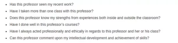 What is the most effective way to ask a professor for a dental after that decide the best way to contact your professor either in office during working hours or via e mail if you choose the last option spiritdancerdesigns Images