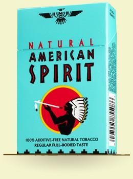 American spirit nicotine free cigarettes cigarette baby shower