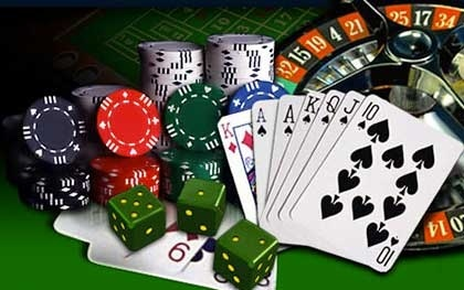 Honest Online Casinos The right online casinos for gamblers