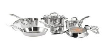 What is the safest cookware? - Quora