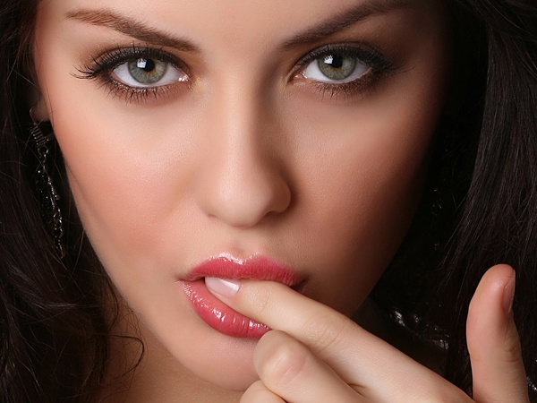 Term eyes mean does what the bedroom Sexual Foreplay: