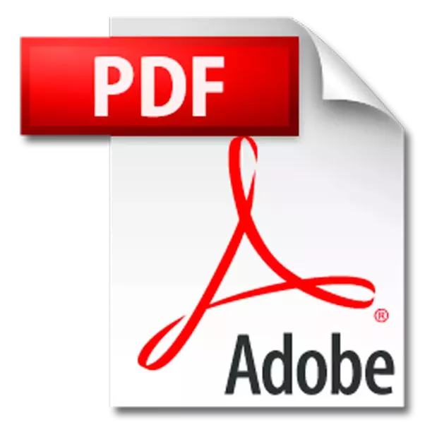 Which websites are offering free ebooks for download in pdf format here are websites with free ebooks in pdf file format fandeluxe Images