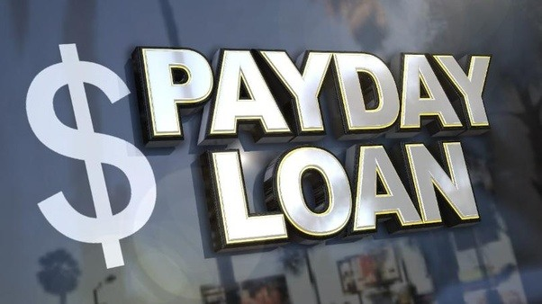 Payday loan garland texas image 5