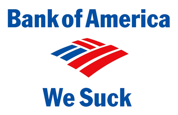 Will Bank of America refund overdraft fees? - Quora