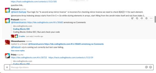 Is Coding Blocks good for a beginner? - Quora