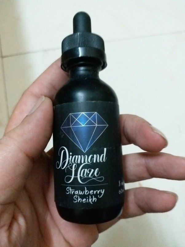 what are the best brands for e liquid in india quora