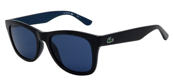 7978fc56c Lacoste sunglasses belong to Lacoste Group. Lacoste sunglasses made and  distributed by Marchon under license with Lacoste Group.