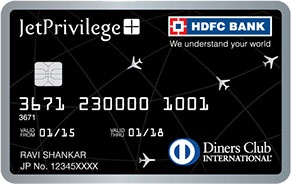 Which credit cards have the best benefits for travel in India? - Quora