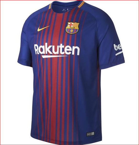 cheap sports jerseys for sale