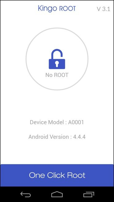 How to root my Android device - Quora