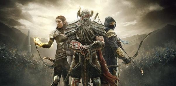 Splitterzelle Blacklist-Multiplayer-Matchmaking
