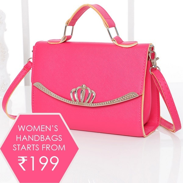 Handbags Online Instead Of Searching In Multiple Websites Just Visit Where2 Here You Can Find All Branded From Almost 100