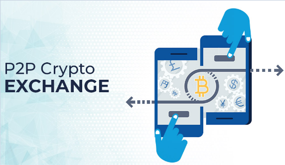 how to day trade cryptocurrency 2021