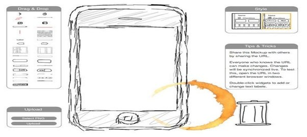 what are the best tools for wireframing