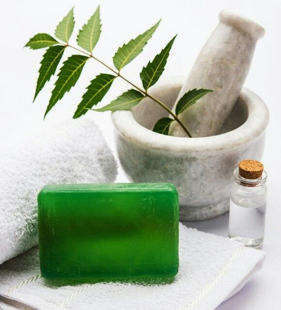 What are benifits of neem? - Quora