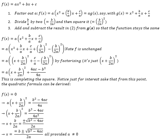How To Write The Ellipse Equation 4x29y224x 90y 225 In Standard