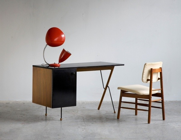 Amazing Who Is The Most Famous Swedish Furniture Designer?   Quora